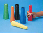plastic_stacking_cones_26d_sp_p359.jpg